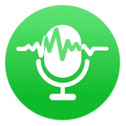 Spotify Music Premium Cracked Apk