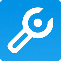 All In One Toolbox Pro Key