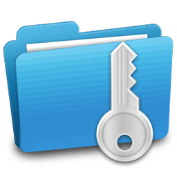 Wise Folder Hider Pro