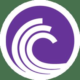 BitTorrent Pro