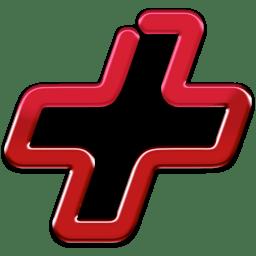 Prosoft Data Rescue Professional