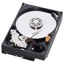 Hard Disk Sentinel