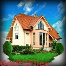 Home Plan Pro Home Plan Pro